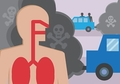 How to reduce the air pollution by vehicles-an essential tool -