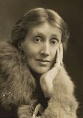 Virginia Woolf:  A Room of One's Own - View Quizzes - Promote Ne